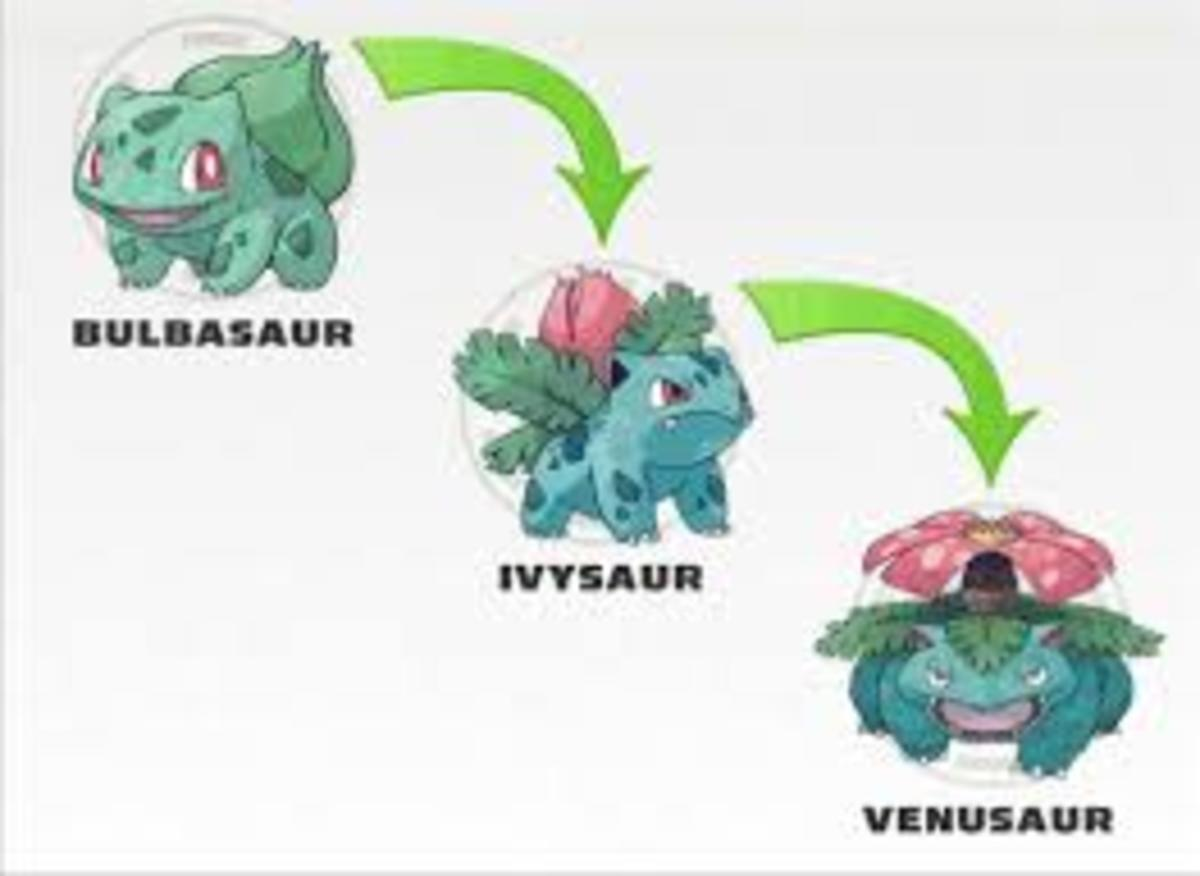 Evolving pokemon can really boost your XP and take you to higher levels at a faster pace.