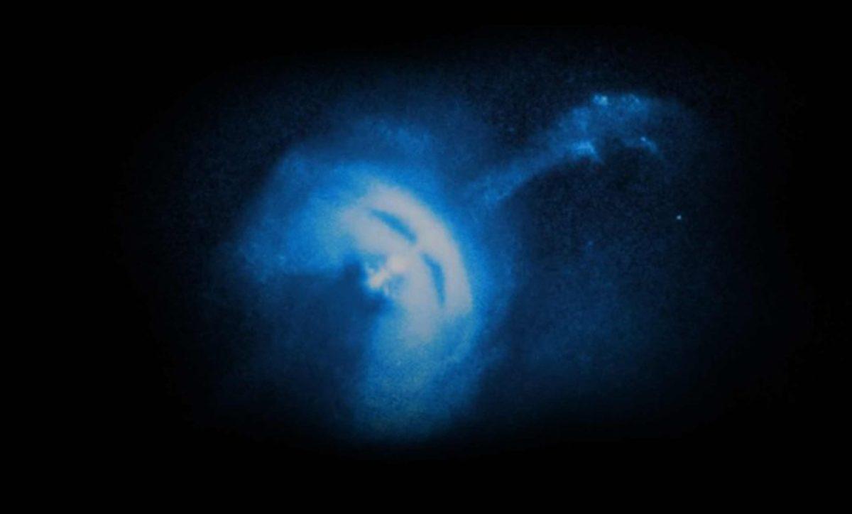 Pulsars could produce strange sounding signals.