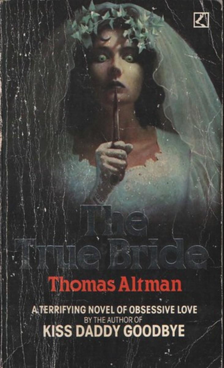 retro-reading-the-true-bride-by-thomas-altman