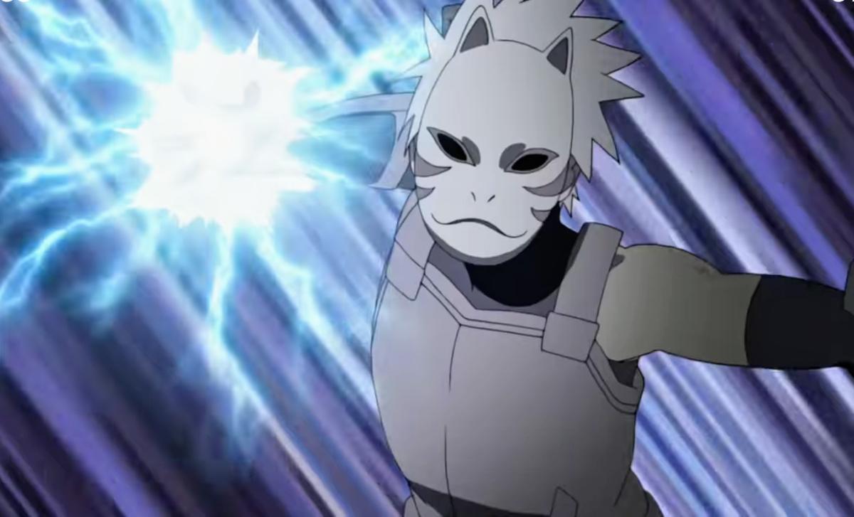 8-common-tropes-in-shonen-anime