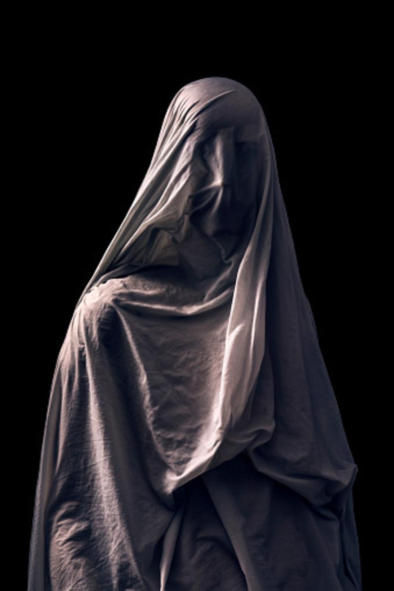 satans-messenger-the-sad-saga-of-sister-maria