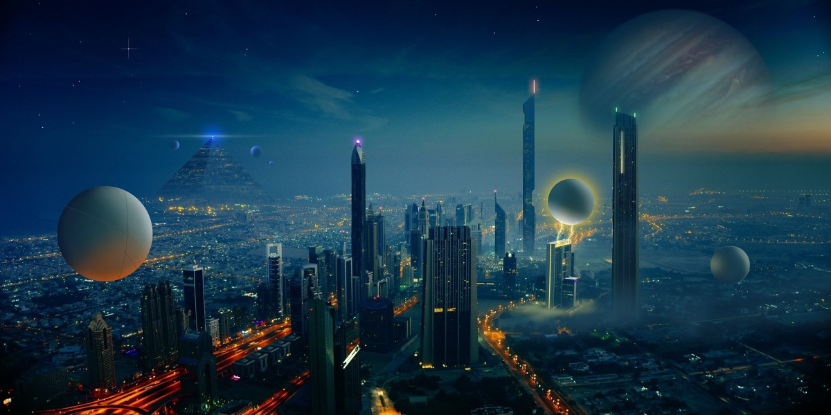 science-fiction-worlds-with-advanced-politics