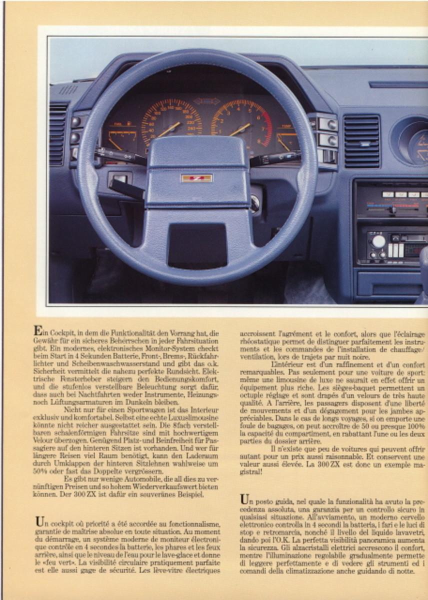 nissan-datsun-z-cars-history-1969-part-iv-300zx