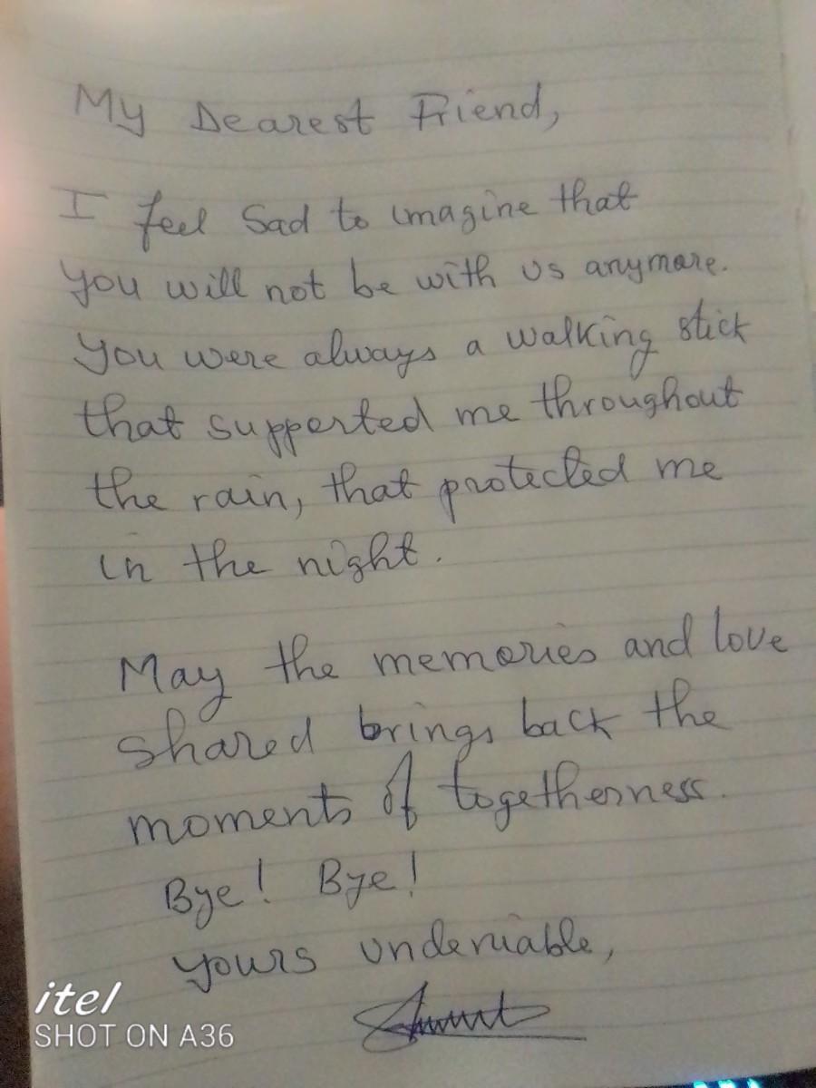 poem-a-farewell