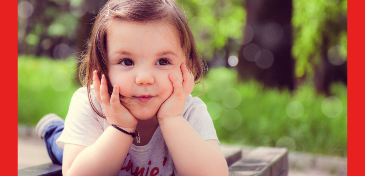 Changes in Children's Eating Habits