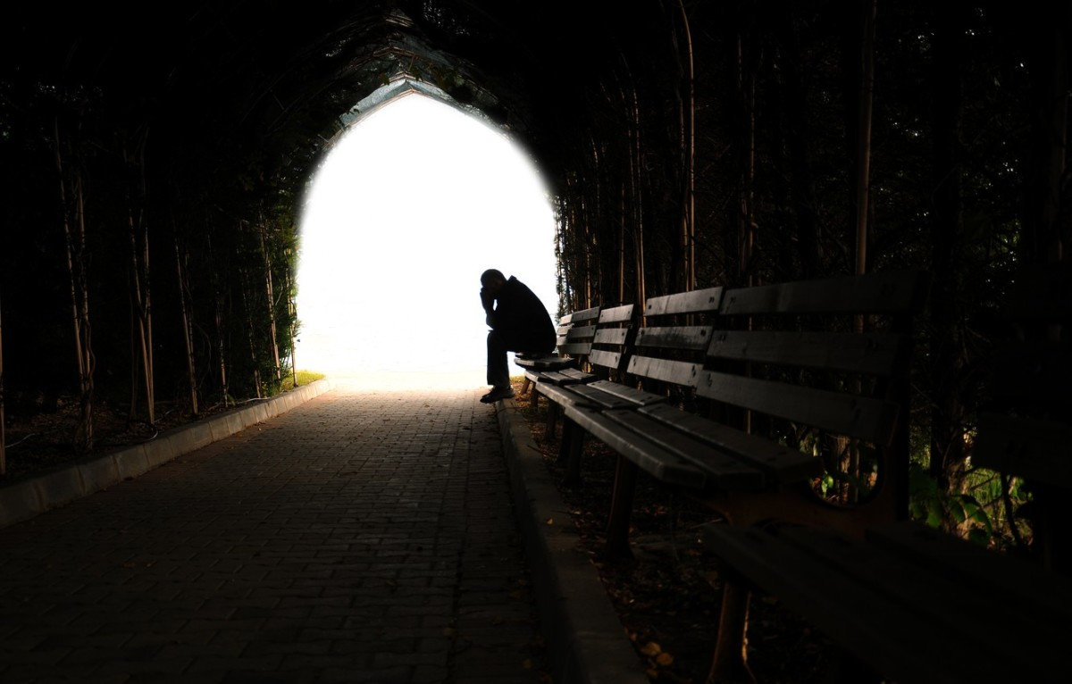 best-ways-to-overcome-depression-and-loneliness