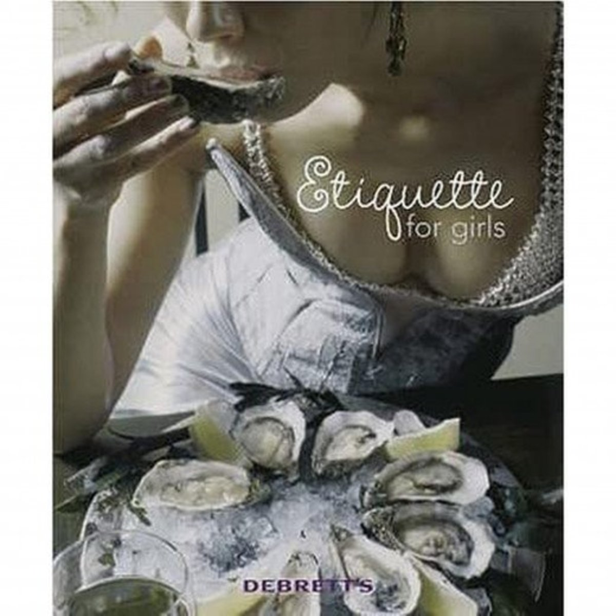 review-fleur-britten-writes-on-a-topical-subject-for-young-girls-in-debretts-etiquette-for-girls