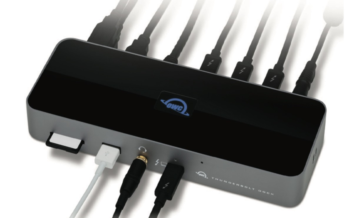 owcs-thunderolt-4-dock-is-the-choice
