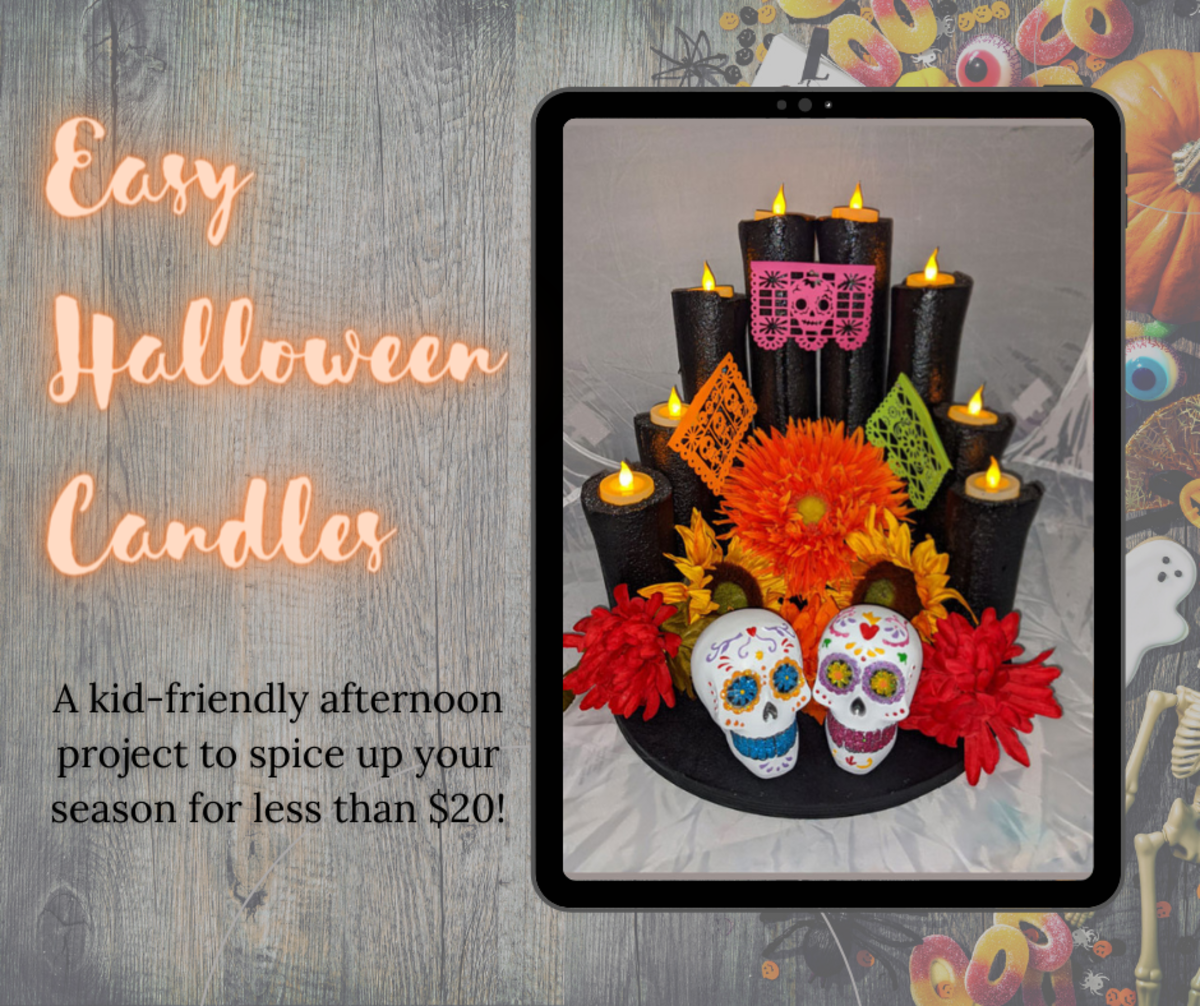 make-easy-halloween-spooky-candles