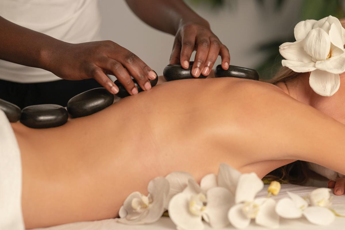 alternative-therapies-cure-anxiety