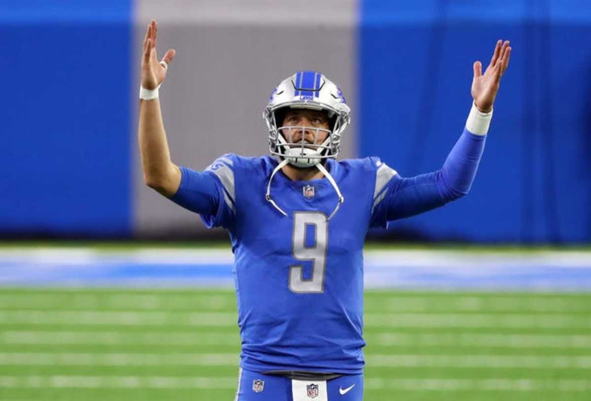 top-5-detroit-lions-quarterback-of-all-time