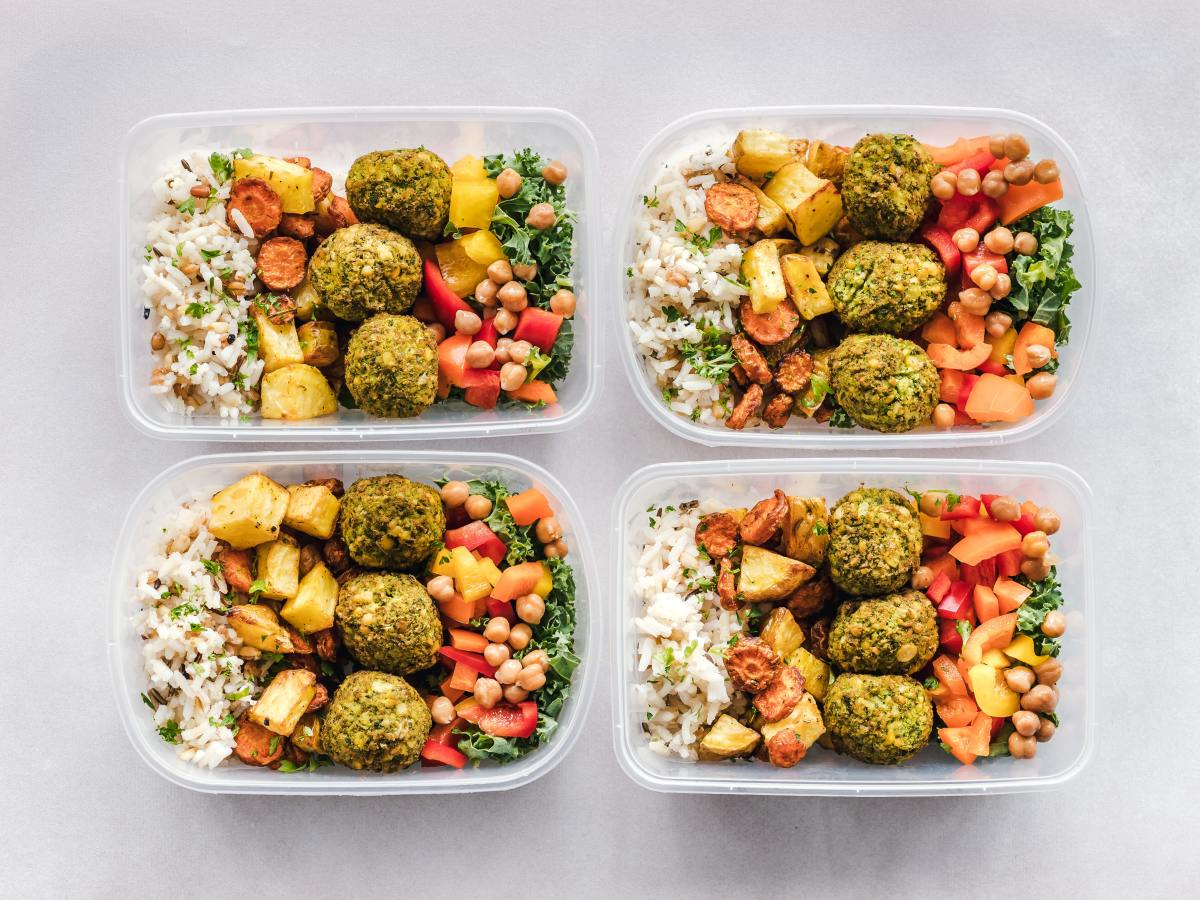 advantages-of-using-the-best-food-storage-containers-for-leftovers