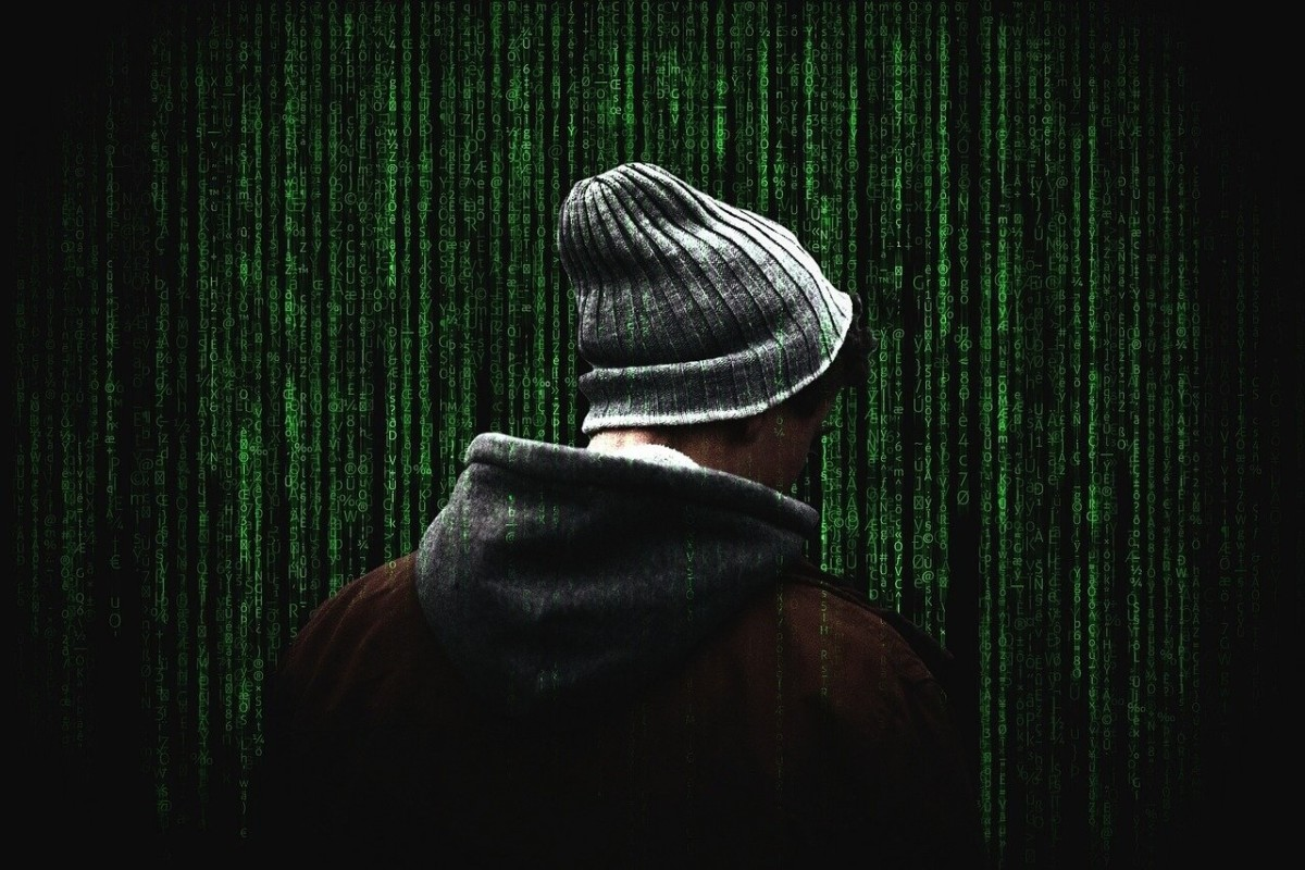 How To Protect Against Social Engineering Attacks