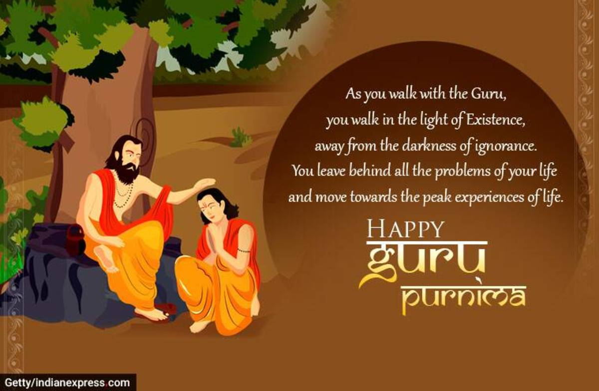 gauri-vrat-five-days-fasting-festival-for-girls-and-ladies-in-gujarat-in-memory-of-the-eternal-love-of-shiva-parvati