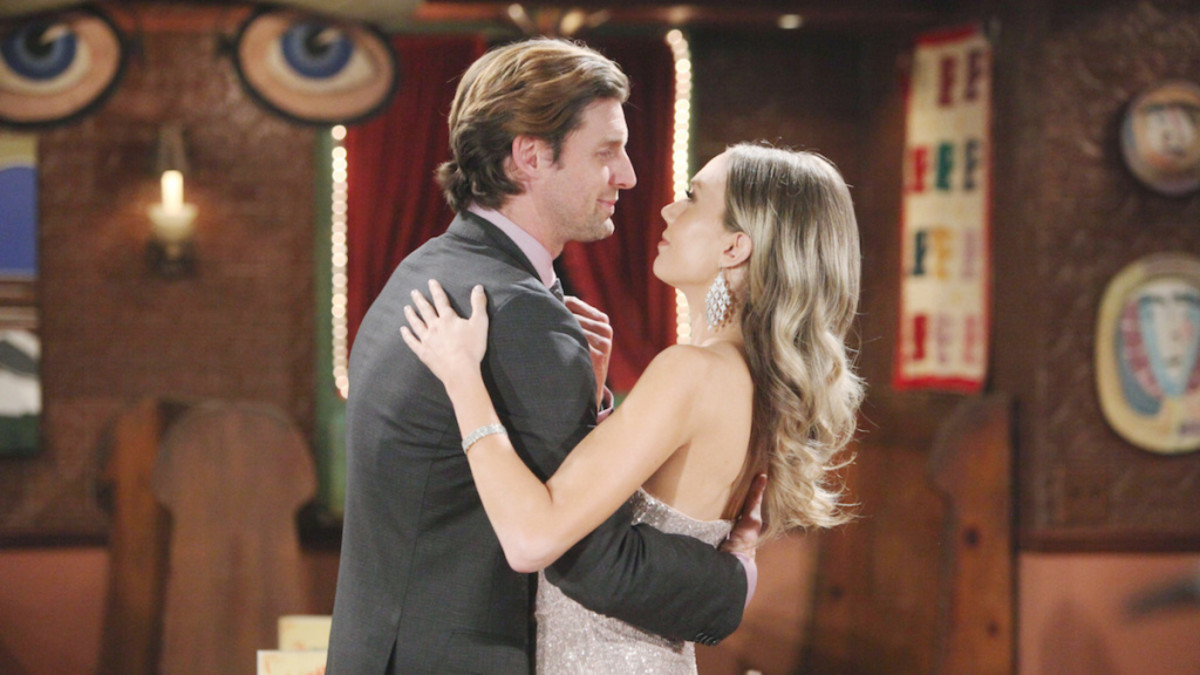 Will Chance ever return to Genoa City?