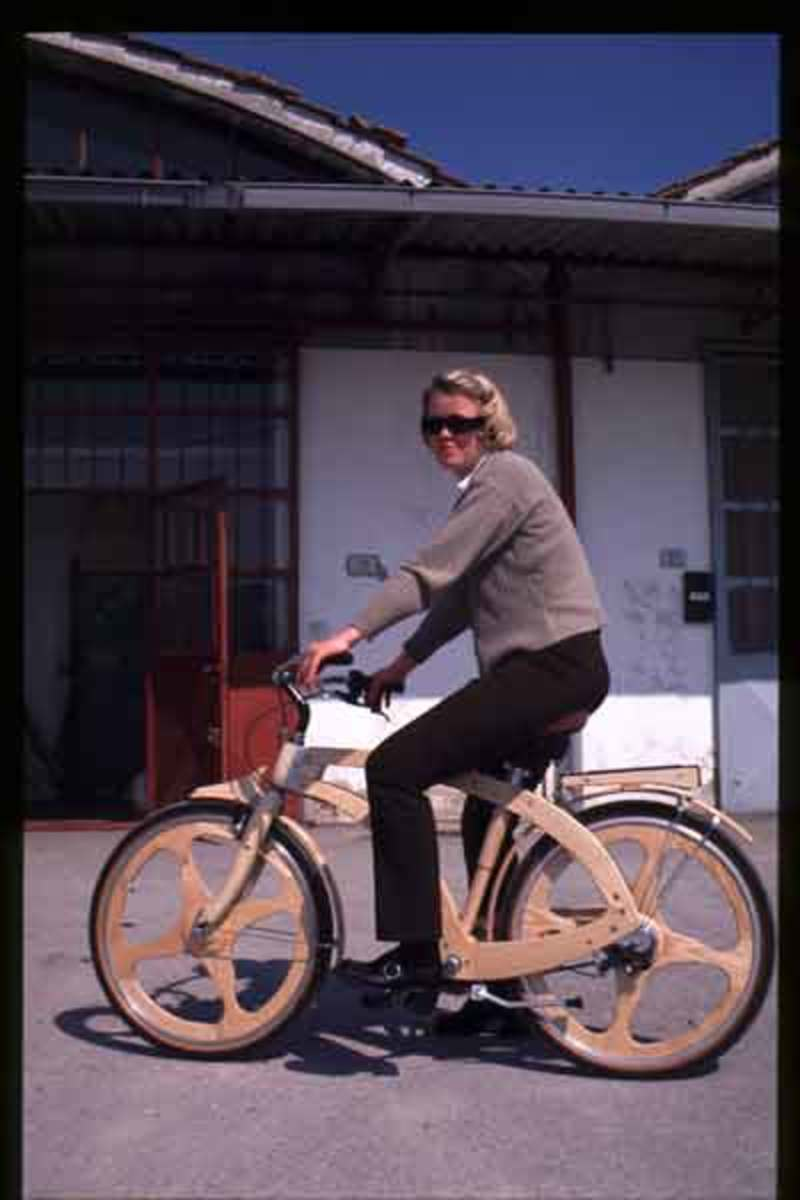 wood_made_bicycles