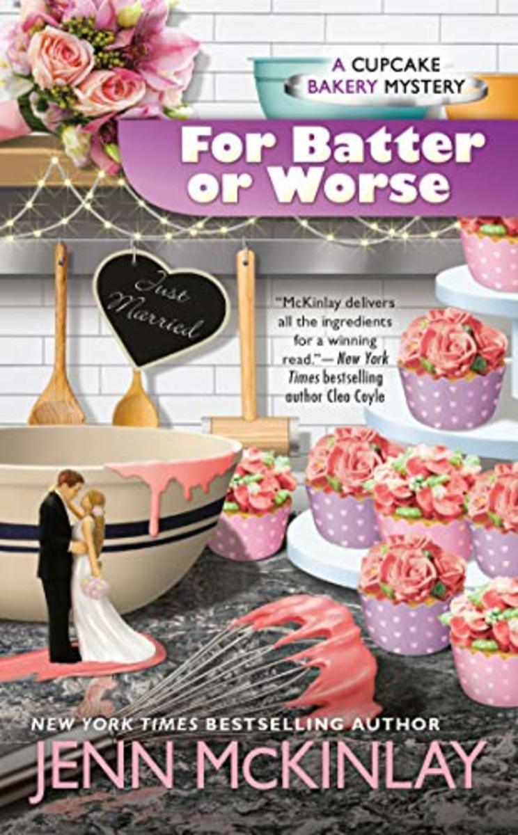 book-review-for-batter-or-worse-by-jenn-mckinlay