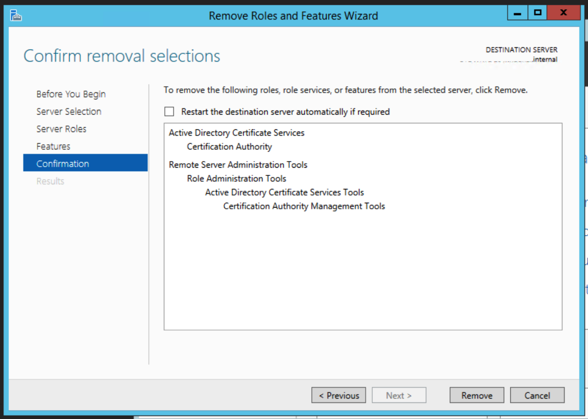 migrate-ca-from-windows-2003r2-to-2019-server