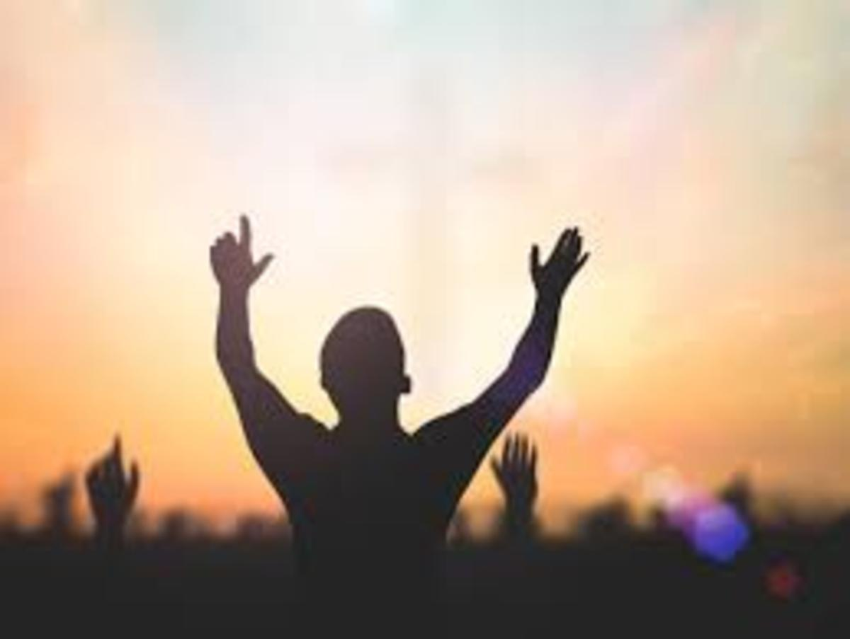 a-song-very-high-praises-to-the-lord