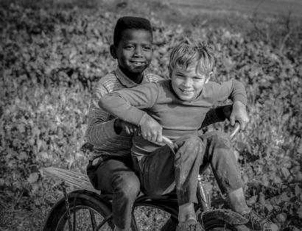 analysis-of-the-poem-hey-there-little-boy-by-hertha-david