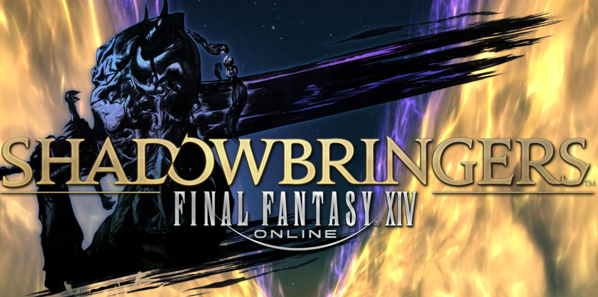 """This guide will explain the five easiest ways to earn gil in """"Final Fantasy XIV."""""""
