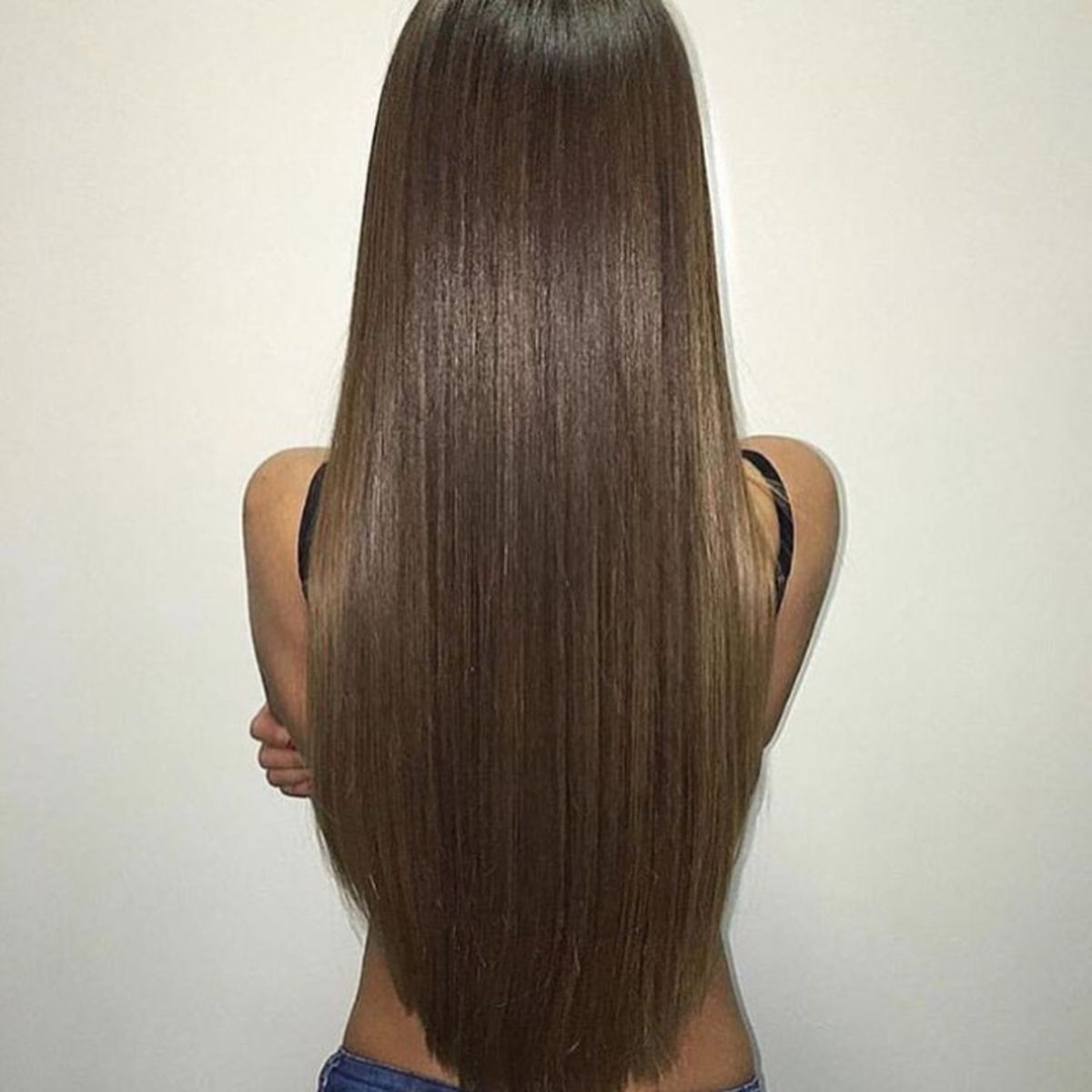 Top Natural Hair Growth tips for Long and Healthy Hair,