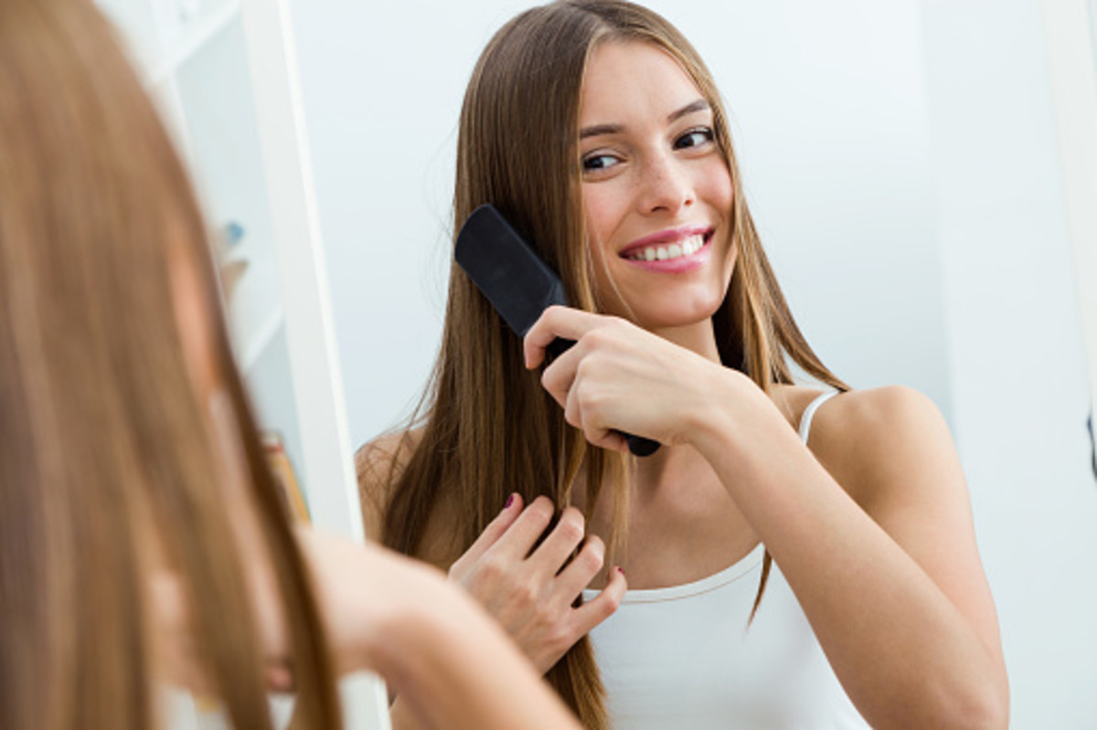 how-to-grow-long-and-healthy-hair
