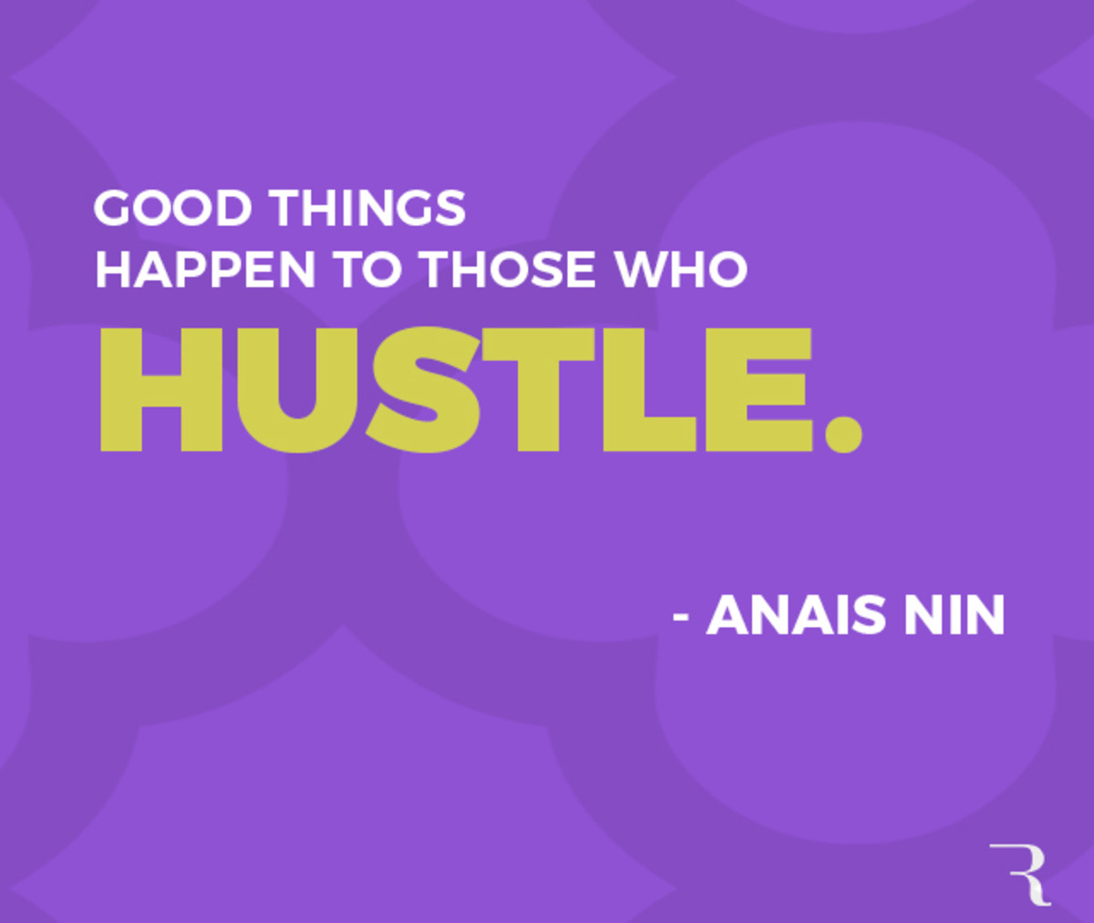 if-you-want-what-others-dont-have-do-the-opposite-hustle-while-others-hope