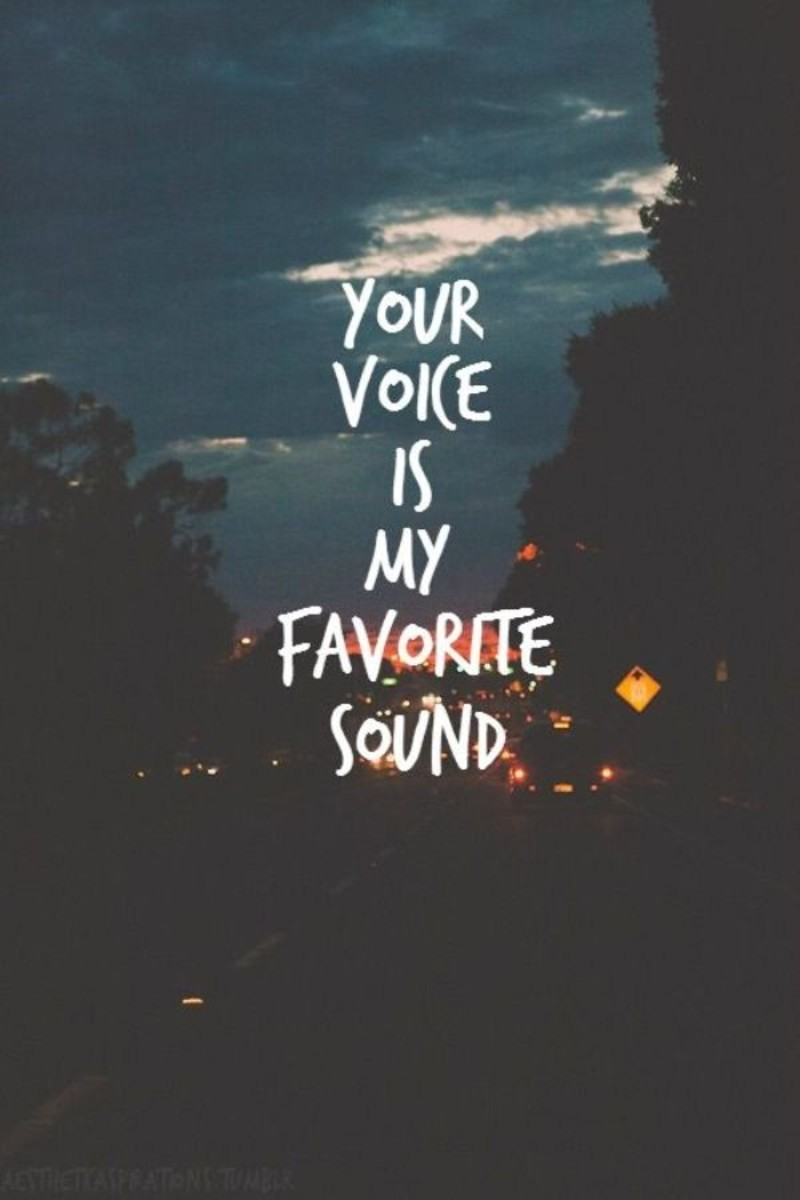 poem-every-time-i-hear-your-voice