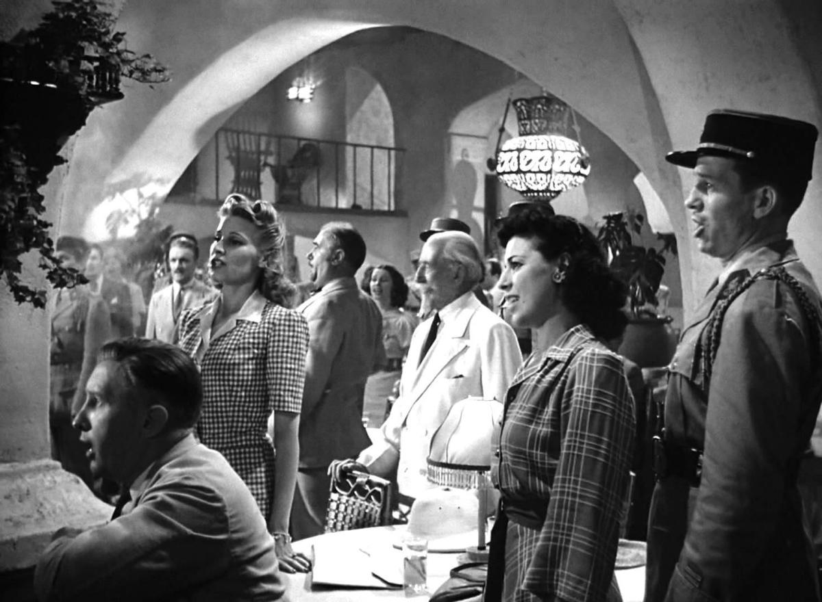 casablanca-you-must-remember-this