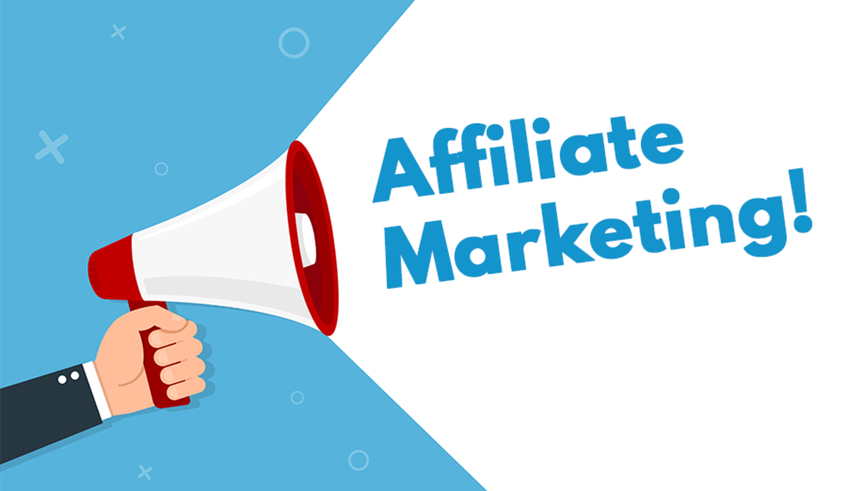 What Is Affiliate Marketing? How to Start Affiliate Marketing? and How to Find a Niche?