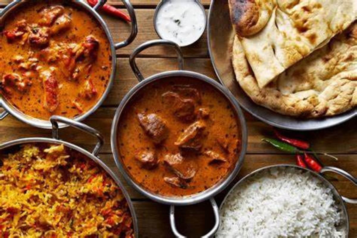 traditional-pakistani-food-you-shouldve-try