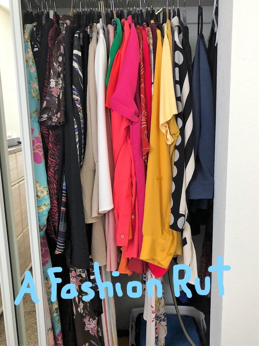 tips-for-getting-out-of-a-fashion-rut