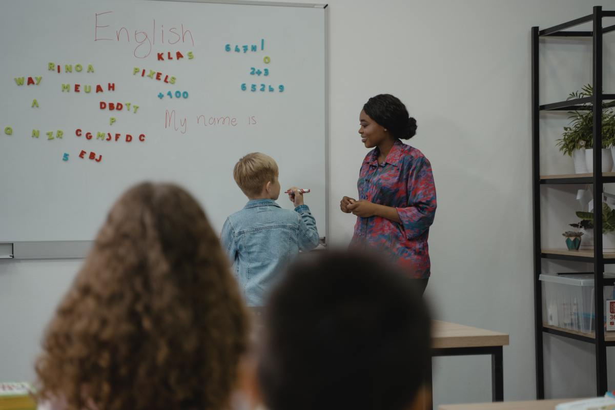 how-to-teach-effectively-in-the-class