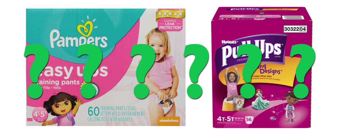 product-review-huggies-pull-ups-vs-pampers-easy-ups-training-pants