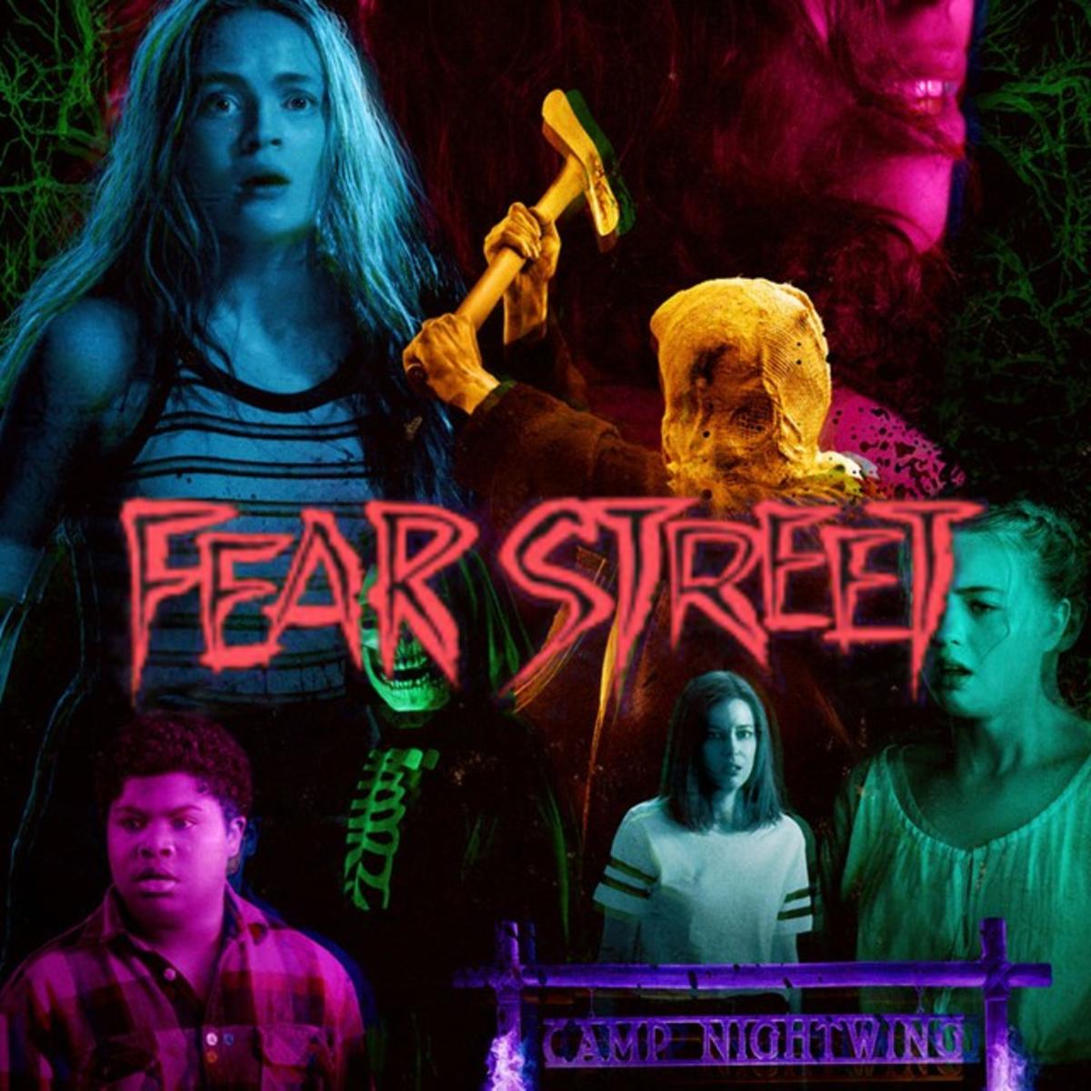 fear-street-does-netflixs-horror-trilogy-work