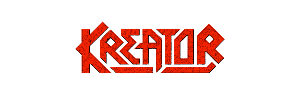 a-review-of-the-albums-endless-pain-pleasure-to-kill-by-german-thrash-metal-band-kreator