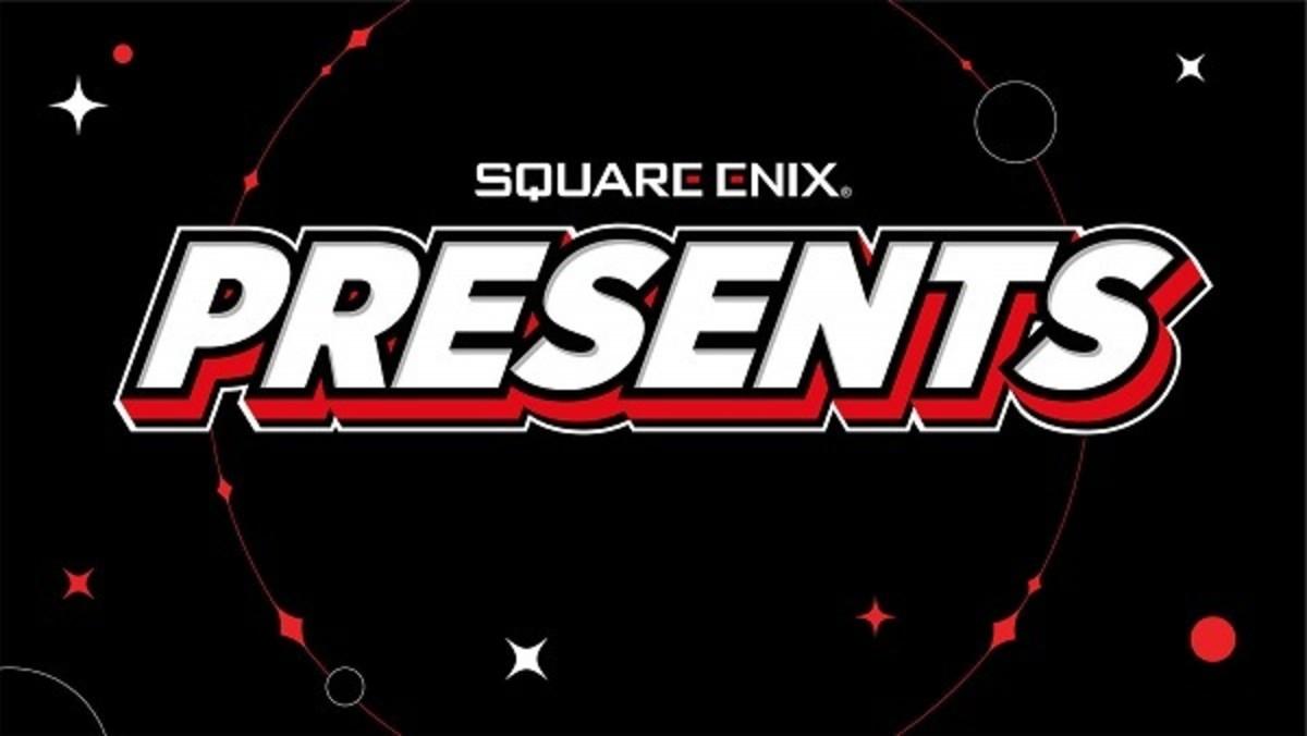 square-enixs-e3-presentation-wasdecent