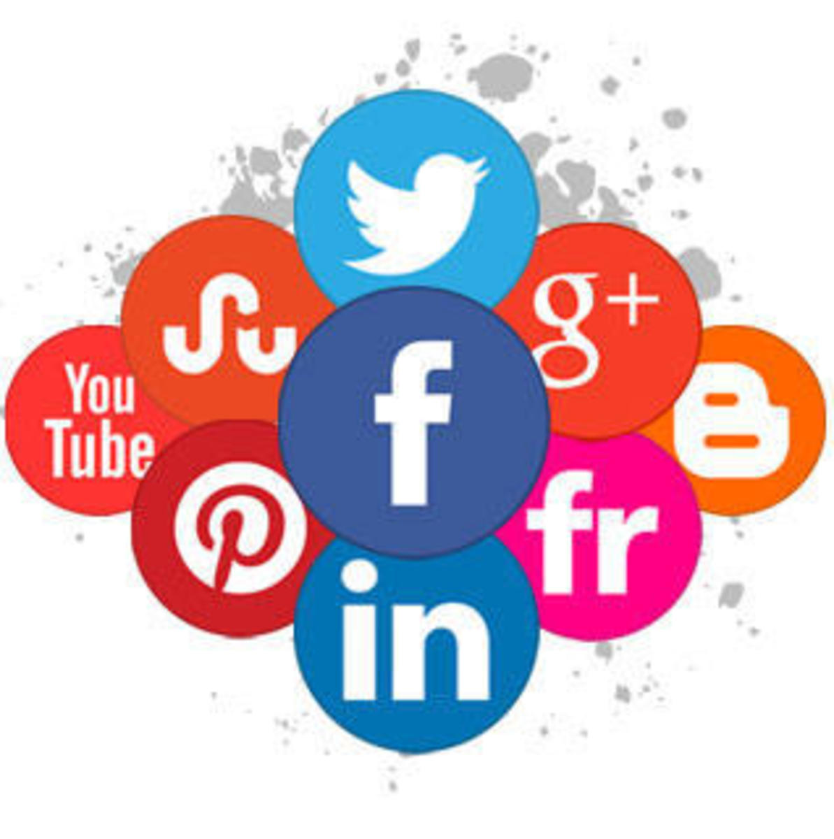 What Is the Future of Social Media Marketing?