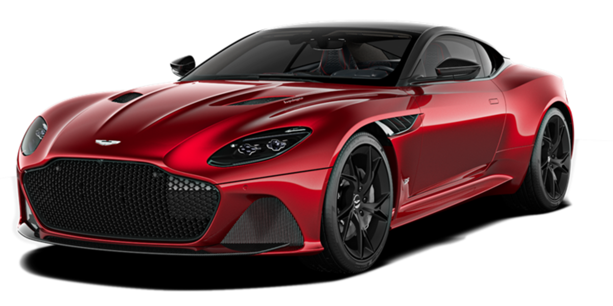 a-brief-history-of-the-aston-martin-dbs