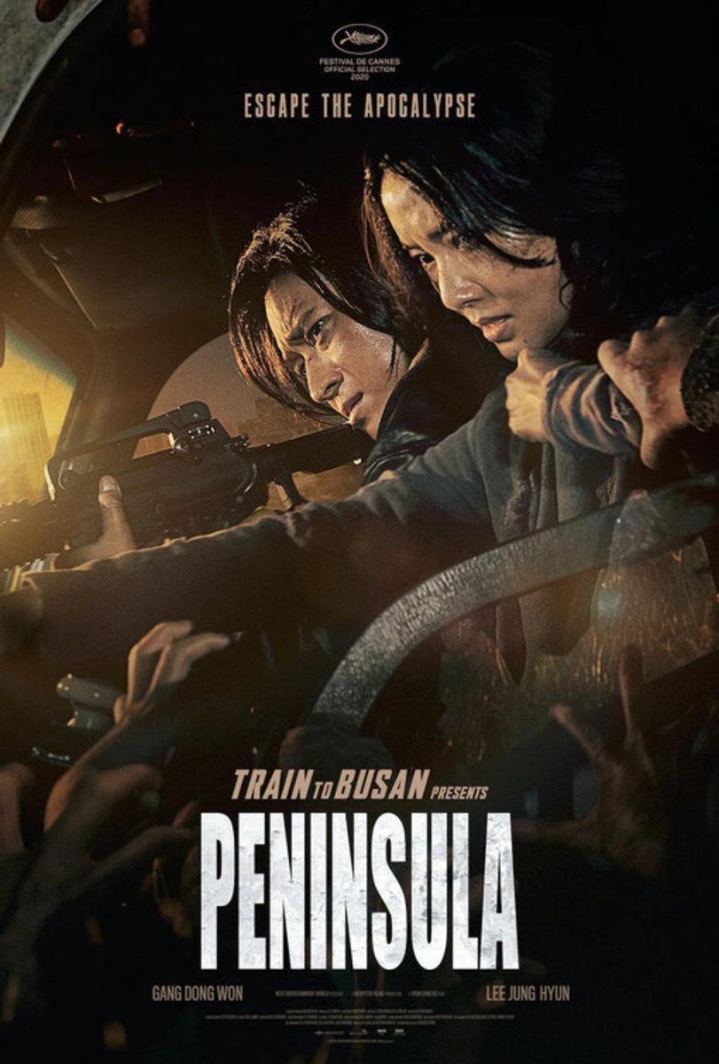 peninsula-2020-movie-review