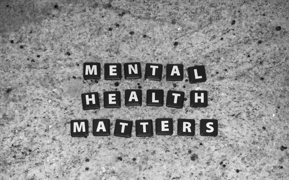 why-should-we-raise-awareness-about-mental-health