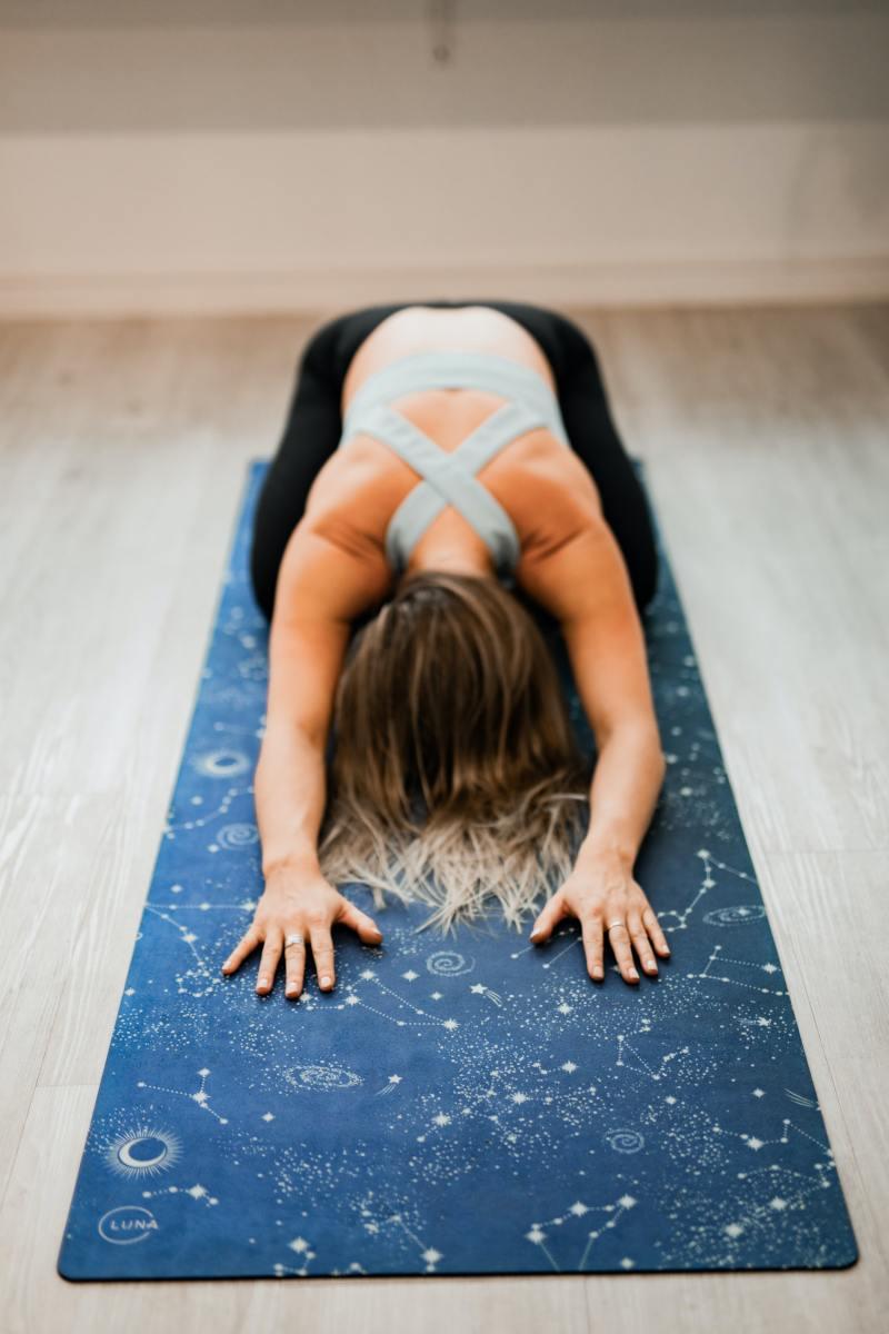 understanding-yoga-prana-and-the-three-main-nadis
