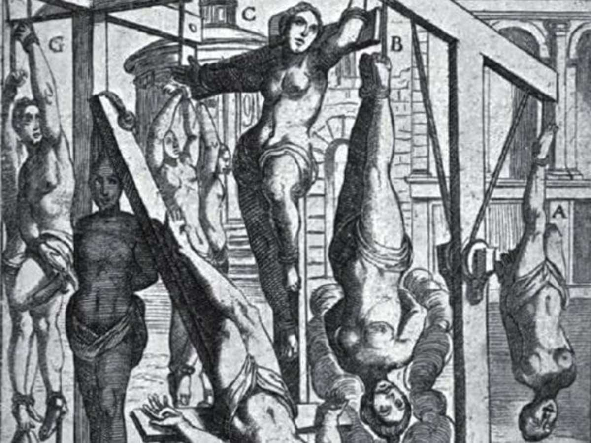 ancient-romes-10-most-horrifying-tortures