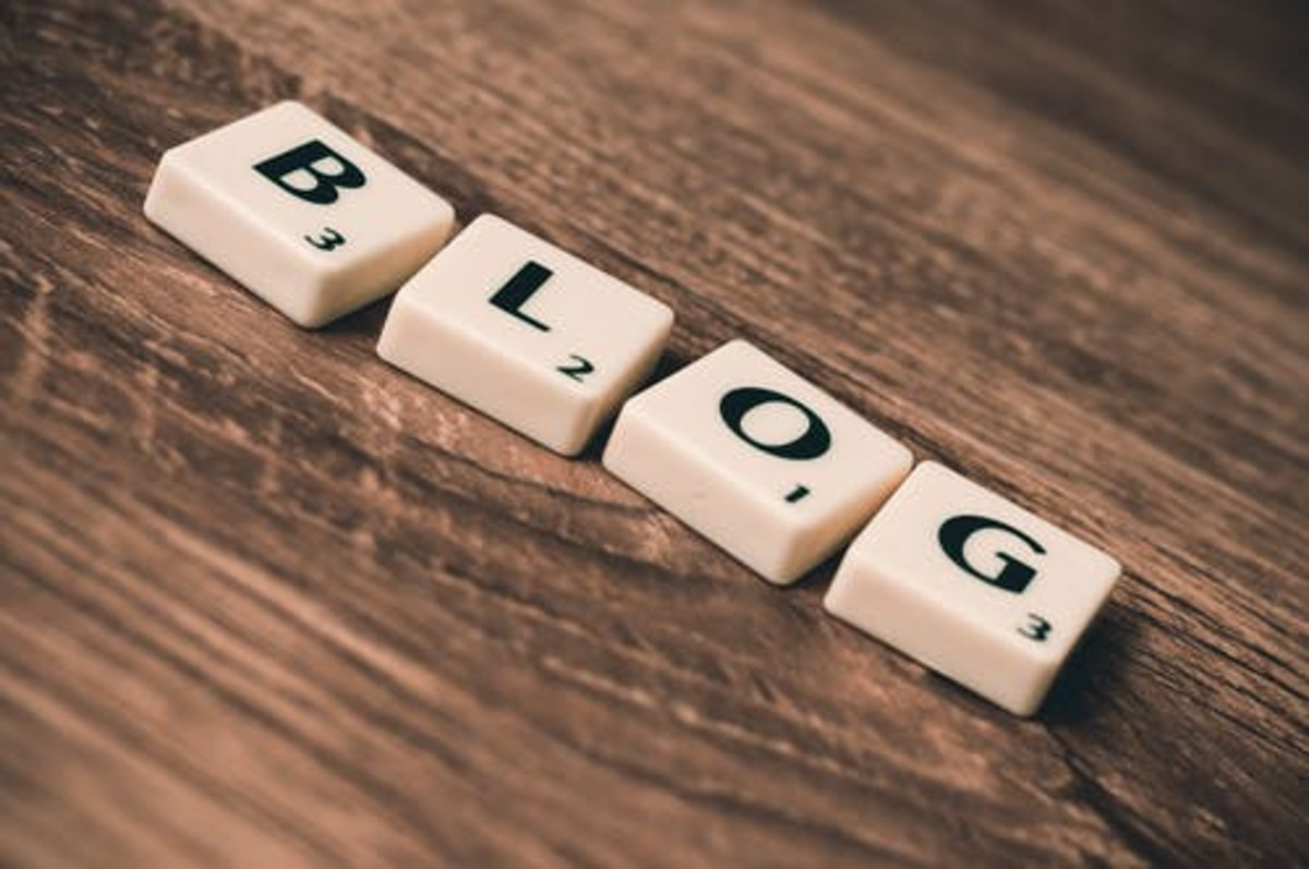 how-to-write-excellent-blog-posts