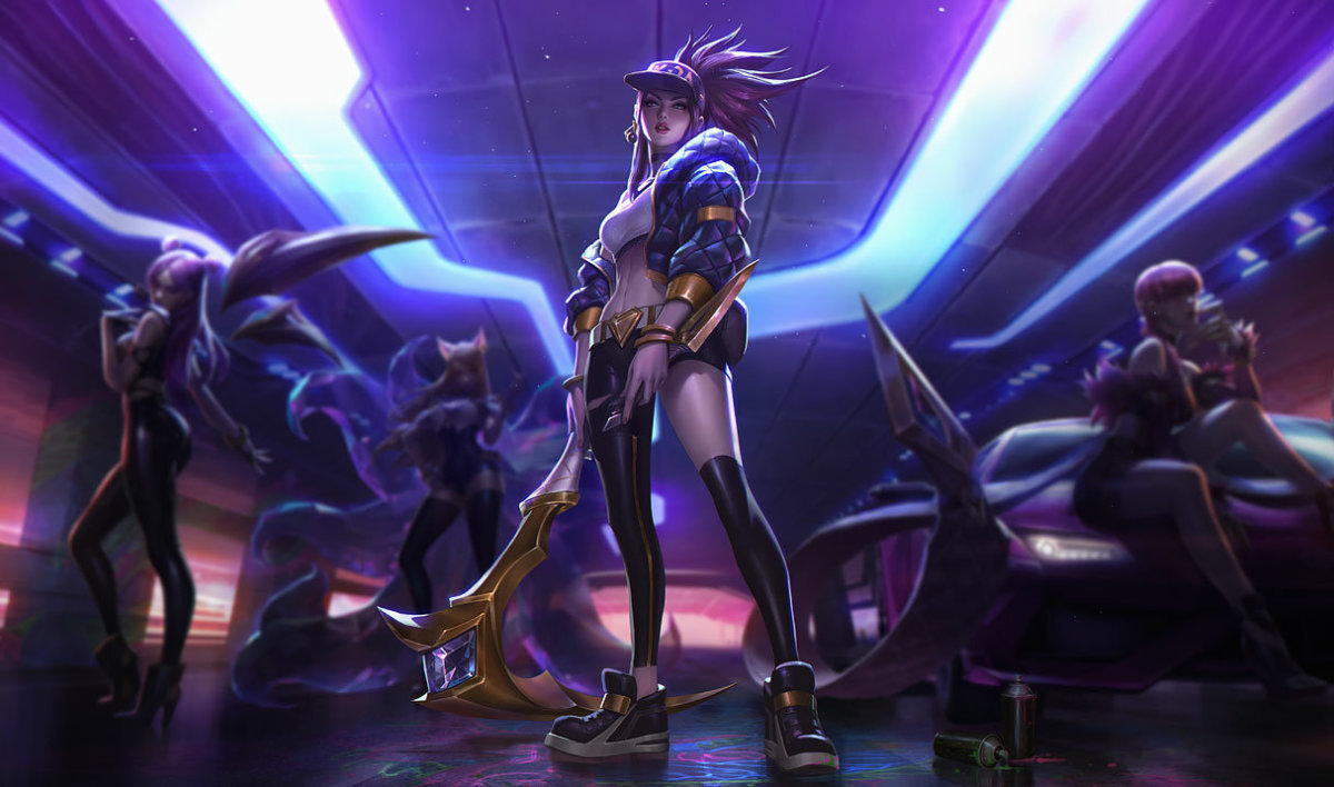 how-to-get-your-girlfriend-to-play-league-of-legends