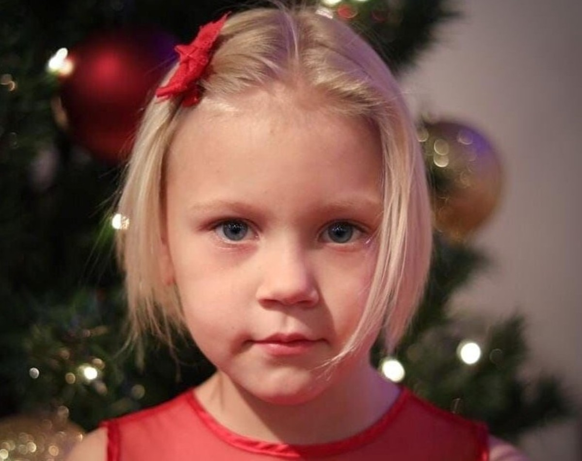 Summer Wells vanished from her rural Tennessee home on June 15, 2021, and the subject of an Amber Alert.