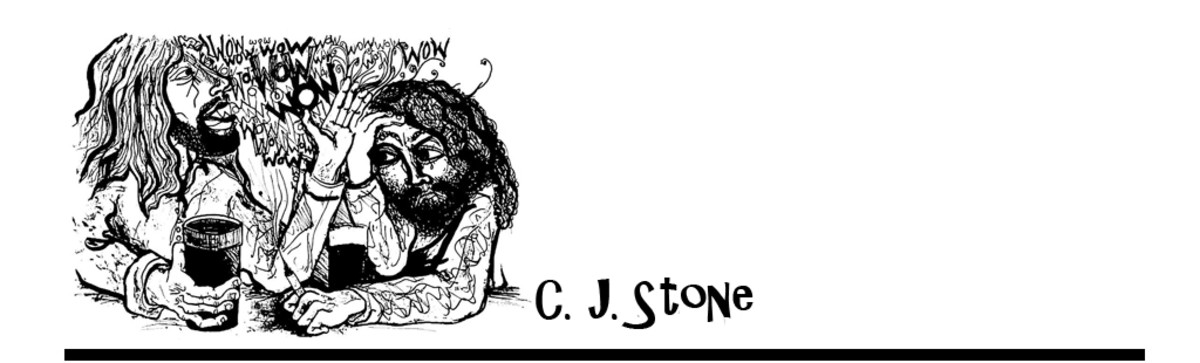king-arthur-pendragon-at-stonehenge