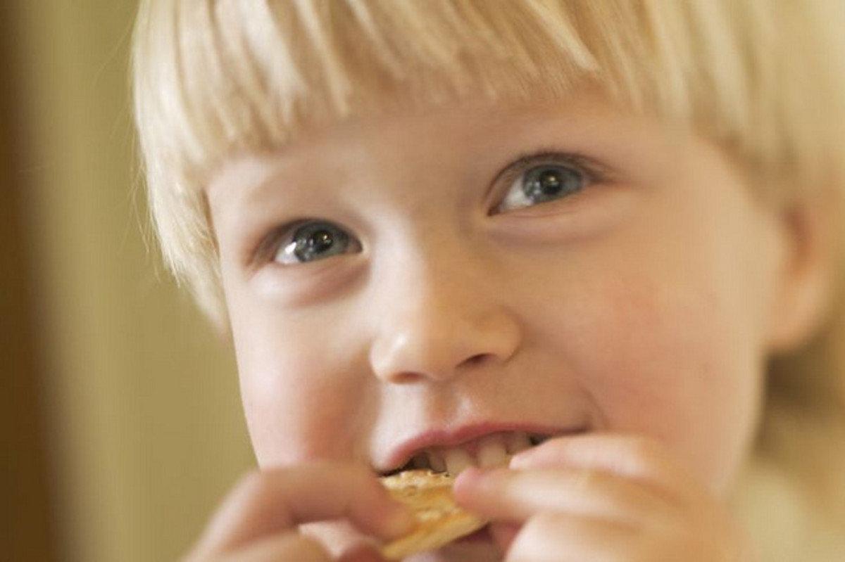 5 Quick and Easy Healthy Meals for Your Kids at Dinnertime
