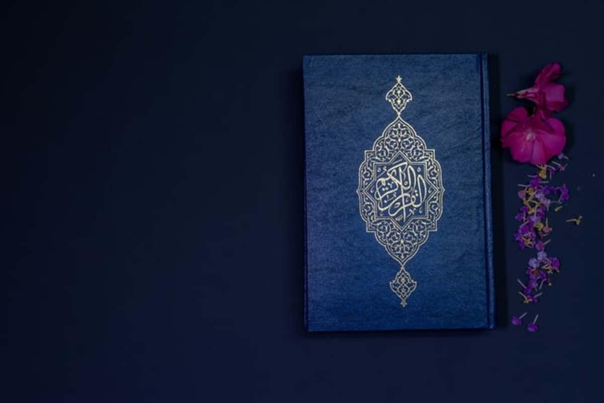 islam-and-its-beginning